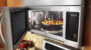 kitchen ventilation u2013 range hoods u0026 vents kitchenaid