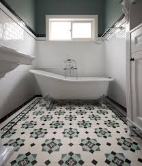 bathroom heritage tessellated tiles by olde english tiles here we