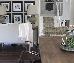 how to protect a restoration hardware dining table a k a how to