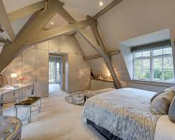 Gallery Lovely Attic Bedrooms  Attic Bedroom Ideas And Designs - Attic bedroom ideas