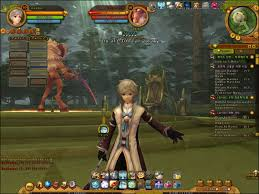 best android mmorpg best free to play pvp mmorpg 2012 mmorpg to play for free