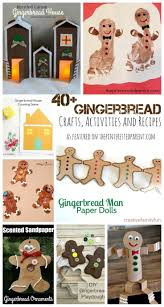 288 best home for the holidays images on pinterest christmas
