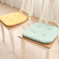 Sofa Seat Cushions by Online Get Cheap Chair Sofa Pad Aliexpress Com Alibaba Group