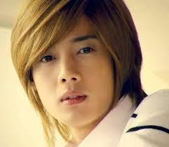 imagenes de coreanos los mas guapos asia world