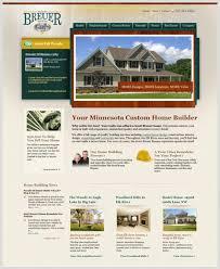 Home Design Sites Home Design Websites Improbable Best Home Decor Gallery Of Art