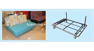 Sofa Bed Mechanisms Retractable Sofa Bed Mechanism Retractable Sofa Bed Mechanism