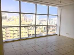 bail bureau bureau 70 m2 rue bapaume contrat de bail à vendre à dans bureaux