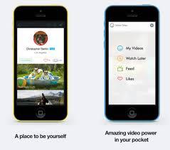 best home design videos beautiful home design ios app ideas decorating design ideas