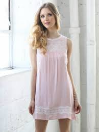 dresses casual cocktail maxi formal and party dresses