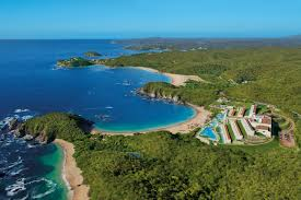 secrets huatulco resort u0026 spa all inclusive huatulco