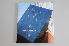 daniel libeskind and the contemporary jewish museum san francisco
