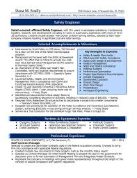 network engineer sample resume control systems engineer sample resume charlie brown birthday crane engineer sample resume family support specialist sample manufacturing engineer resume cover letter field aerospace safety