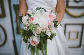 wedding flowers quiz which wedding flower are you weddingwire