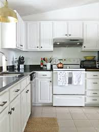 kitchen cabinets without toe kick kitchen makeover again u2014 stylemutt home your home decor
