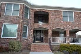 orange county va homes u0026 apartments for rent