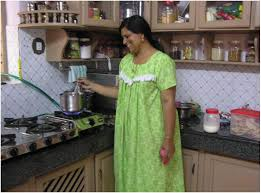 Kitchen Design India Pictures by Tag For Indian Simple Kitchen Design Images Nanilumi
