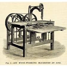 173 best vintage woodworking images on pinterest antique tools