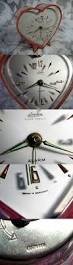 Linden Mantel Clock 326 Best Clocks Made In Germany Images On Pinterest Germany