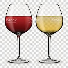 wine vector glass with wine stock vector art 545795728 istock