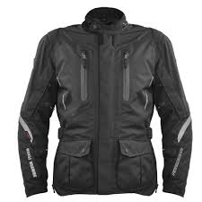 perforated leather motorcycle jacket home fieldsheer