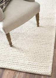 Patio Rugs Cheap by 68 Best Rugs Images On Pinterest Area Rugs Rugs Usa And Buy Rugs