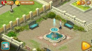 gardenscapes new acres hack cheats 2017 get unlimited coins home