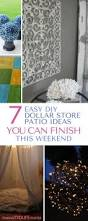 best 25 the company store ideas on pinterest bed skirts back