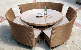 Furniture For Outdoors by Choosing The Best Wood For Outdoor Furniture
