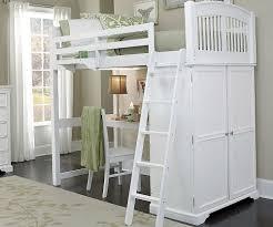 Bed Desk Combo Bunk Bed Desk Combo Ikea Home Design Ideas