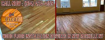wood floor installation services in rochelle ny 914 424 4159