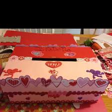How To Decorate A Shoebox 69 Best Minas Shoes Box Ideas Images On Pinterest Shoe Box