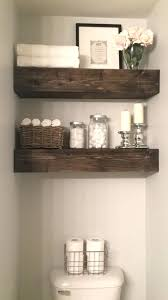 shelf ideas for bathroom floating shelves ideas xecc co