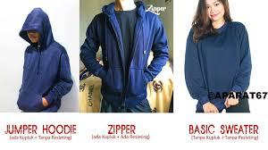 desain jaket warna coklat jaket polos solo jaket polos wanita jaket polos pria 085784417633