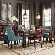 dining room sets for cheap dining room sets pier 1 imports