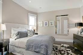 bedroom good color for living room paint ideas bob vila