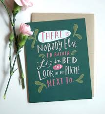 best valentines cards the best s day cards on etsy the neo trad