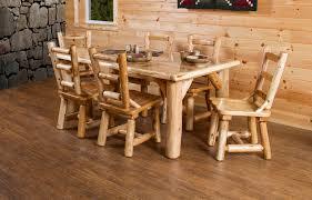 amish kitchen furniture cabinet amish built kitchen tables white cedar dining set amish