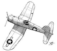 25 ww2 planes ideas aircraft allied powers