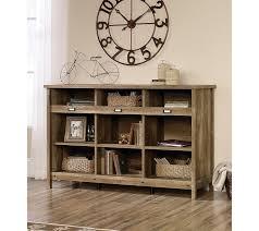 Sauder Bookcase by Amazon Com Sauder 418344 Storage Cabinet Furniture Adept
