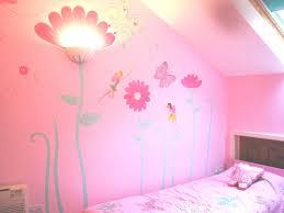 Nursery Wall Sconce Frantic Child Wall Light Novelty L Home Bedside
