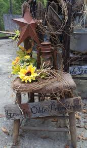 Prim Tree Gifts Home Decor by 381 Best Vintage Rustic Country Home Decorating Ideas Images On