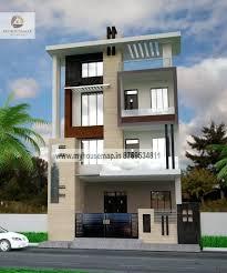 interior design model homes model home design w model home design firms tototujedom com
