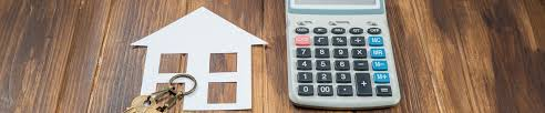 Estimate House Loan Approval by Home House Loan Emi Calculator Calculate Home Loan Emi