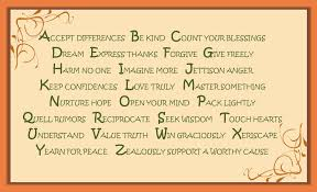 thanksgiving truth giving thanks at thanksgiving the abc u0027s of life private newport