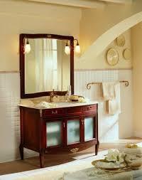 What Type Of Bathtub Is Best 202 Best Bathroom Ideas Images On Pinterest Modern Bathrooms