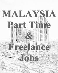 home based graphic design jobs malaysia malaysia part time and freelance jobs home facebook