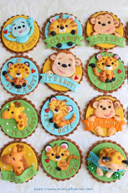 237 best baby shower toppers images on pinterest modeling