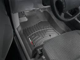 weathertech products for 2005 toyota 4runner weathertech com