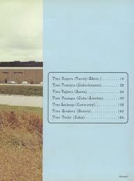 yearbook finder explore 1980 petoskey high school yearbook petoskey mi classmates