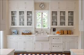 Updating Old Kitchen Cabinet Ideas by Kitchen White Kitchen Cupboards How To Paint Kitchen Cabinets